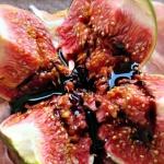 aceto balsamico di modena biologico