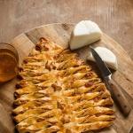 ricette aceto balsamico di Modena
