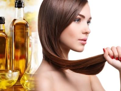 Aceto di mele: elisir di bellezza per i capelli!